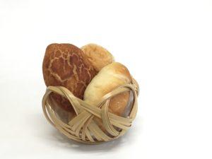 竹工芸ワークショップ