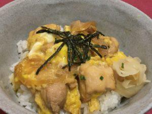 Doozo ローマ日本食レストラン