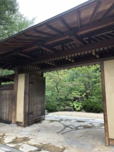 andersonjapanesegardens